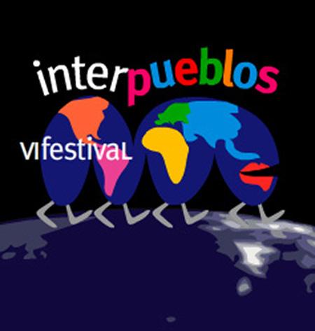 jpg_festival_interpueblos_g